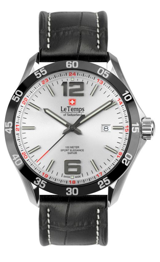 LT1040.17BL01