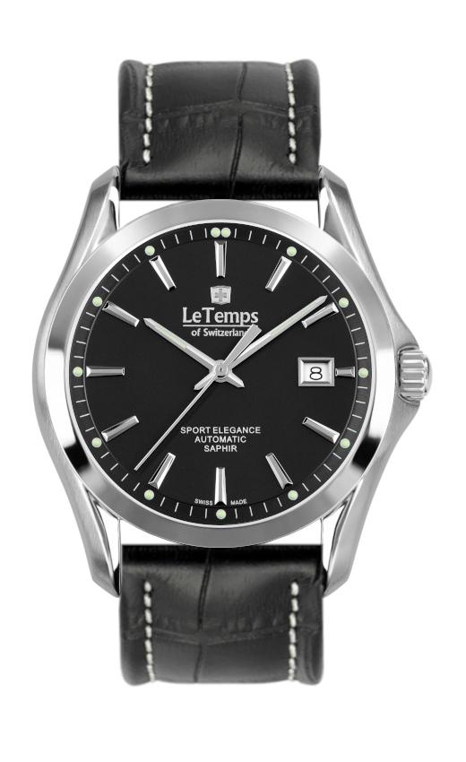 LT1090.12BL01