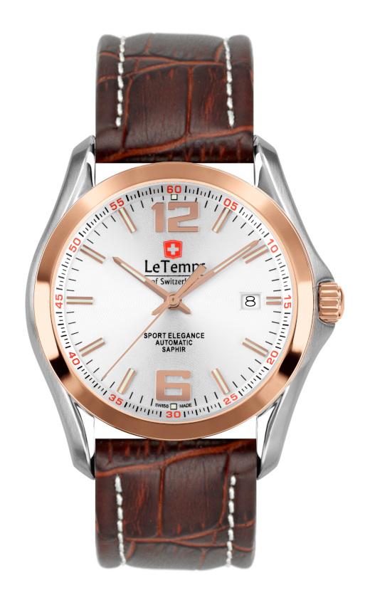 LT1090.47BL52